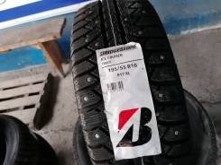 Bridgestone Ice Cruiser 7000S, 195/55R16