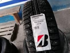 Bridgestone Ice Cruiser 7000S, 195/55R16