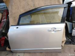 Дверь Honda Civic 4D