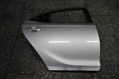 Дверь задняя правая Toyota Allion ZZT240 рестайлинг