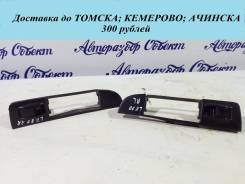Кнопка стеклоподъемника заднего Toyota Cahser [84810-32070]