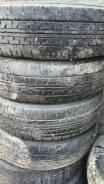 Dunlop Enasave VAN01, 195/80R15LT