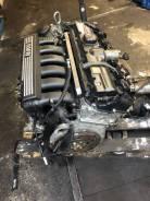Двигатель N52B30 3,0 бензин BMW e90