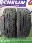 Bridgestone Blizzak VRX, 205/55/16