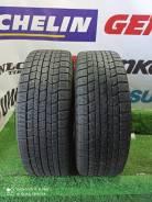 Dunlop DSX-2, 195/55/16