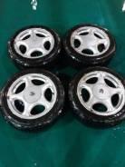 Комплект колес 205 55 r16