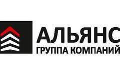 Продавец-консультант. Индивидуальный предприниматель Ленинг Виталий Александрович. Черниговка