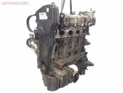 Двигатель Alfa Romeo 147, 2004, 1.9 л, дизель (192A5.000)