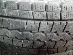 Dunlop Winter Maxx, LT 165/80 R13