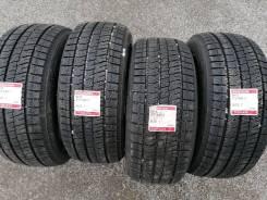 Bridgestone Blizzak Ice Made in Japan, 215/50 R17