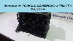 Блок цилиндров Toyota Caldina [11401-69466]