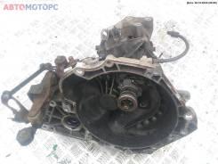 МКПП 5-ст. Opel Zafira A, 2001, 1.8 л., бензин (F17 C4.19)