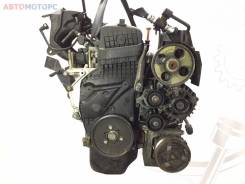 Двигатель Citroen Xsara Picasso, 2003, 1.6 л, бензин (NFV(TU5JP