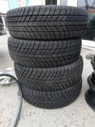 Колеса Nexen WinGuard Ice PLUS 185/70R14