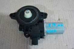 Моторчик стеклоподъемника правый Mazda Mazda 6 (GH) 2007-2013 [D01G5858XB]