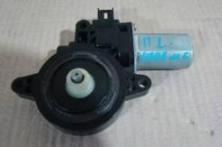 Моторчик стеклоподъемника левый Mazda Mazda 6 (GH) 2007-2013 [D6515958XB]