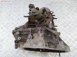 МКПП 5-ст. Suzuki Liana, 2001, 1.3 л., бензин