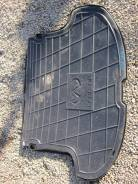 Коврик багажника Infiniti Fx35 2006/12 S50 VQ35DE