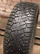 Continental IceContact 2, 205/65 R15