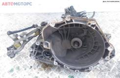 МКПП 5-ст. Opel Astra G, 1999, 1.8 л., бензин (F17 3.74)