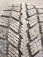 Roadstone Winguard 231, 185/65 R14