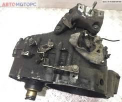 МКПП 6-ст. Volkswagen Sharan, 2000, 1.9 л., дизель (02N300044CX, EHL)