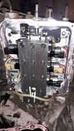 Блок клапанов автоматической трансмиссии
