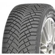 Michelin X-Ice North 4 SUV, ZP 265/50 R19 110H