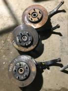 Ступица Цапфа Кулак Mazda 6 GG