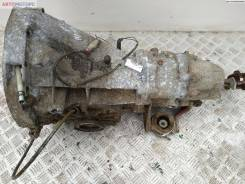 МКПП 5-ст. Audi 80 B2, 1985, 1.8 л., бензин