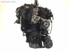 Двигатель Citroen C4 Picasso, 2008, 2.0 л, дизель (RHJ(DW10ATED4