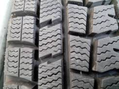 Dunlop Winter Maxx, 155/80 R13
