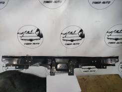 Суппорт радиатора верхний Nissan Teana J31