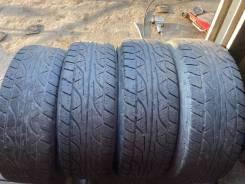Dunlop Grandtrek AT3, 265/70 R16