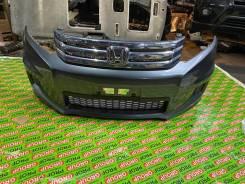 Бампер передний Honda Freed Spike GB3 GB4 GP3