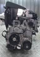 Двигатель в сборе A25A-FKS Lexus ES250 XV70 (2017-н. в. )
