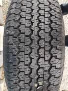 Dunlop Grandtrek TG35, 265/70 R16