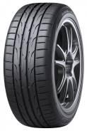 Dunlop Direzza DZ102, 215/50 R17 91V