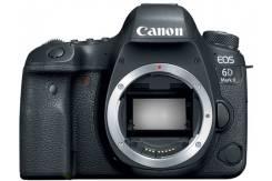 Аренда фотоаппаратов.