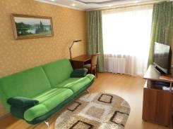 2-комнатная, улица Владивостокская 44б. Железнодорожный, агентство, 46,0кв.м.