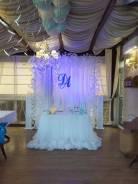 Свадьба зимой, украшение зала свадебные аксессуары, украшение на машину