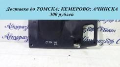 Обшивка торпедо под рулем Toyota Caldina [55432-20260-C0]