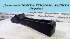 Консоль между сидениями (подлокотник) Toyota Caldina [58901-21010-C1]