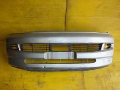 Бампер Toyota Hiace Regius KCH46 1998 г. в.