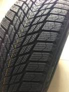 Nexen Winguard Ice Plus MADE IN KOREA, 185/65R15