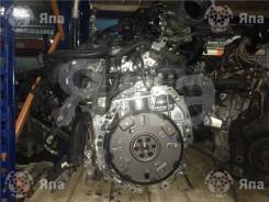 Двигатель в сборе QR25DE Nissan X-Trail T32