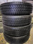 Bridgestone Blizzak VL1, LT 195/70 R15