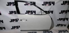 Дверь боковая передняя правая Infiniti EX25 J50