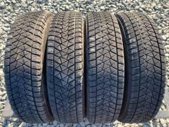 Bridgestone Blizzak DM-V2, 175/80 R16