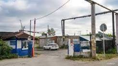 Гаражи капитальные. улица Жуковского 8, р-н Ленинский округ, 36,0кв.м., электричество, подвал.